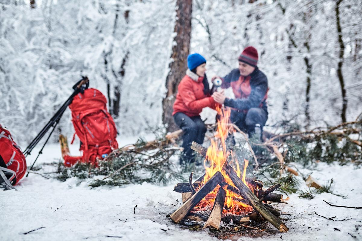 hellandshamn-baal-vinter