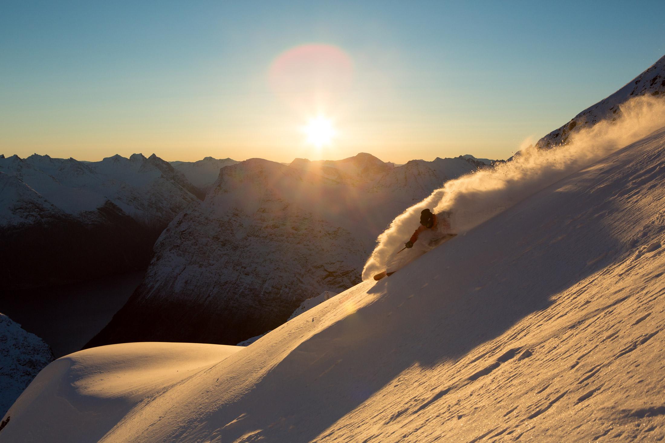hellandshamn-ski-alpin-pudder