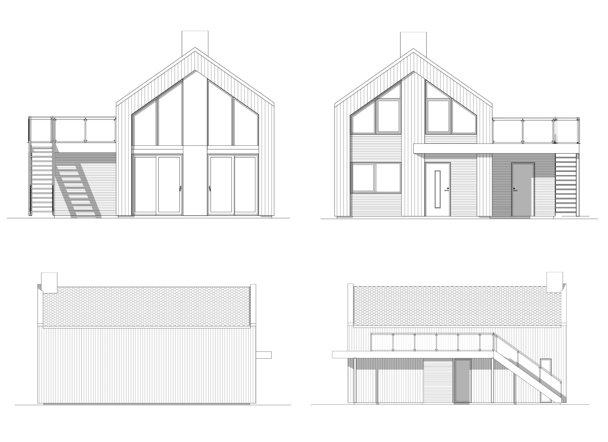 Fasadetegninger-1