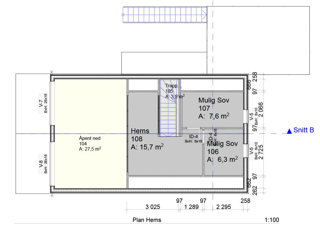 Plantegning-ny-HH-hytte-2.-etg